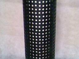 Абсорбент- фильтр «Oilsorb»
