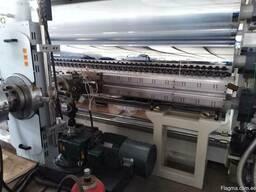 Экструзионная линия для полимерных листов - фото 4