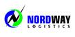 Nordway Logistics, TU