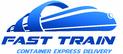 Fast Train, OÜ