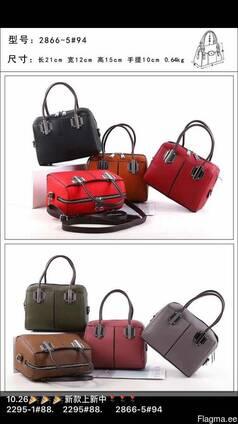 Bags from China wholesale/Сумки из Китая оптом
