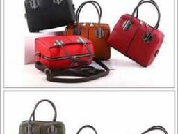 Bags from China wholesale/Сумки из Китая оптом - фото 1