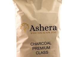 Charcoal Premium class. Export