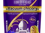 Цикорий вакуумный растворимый порошкообразный 100 грамм - фото 1