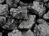 Coal products. - photo 1