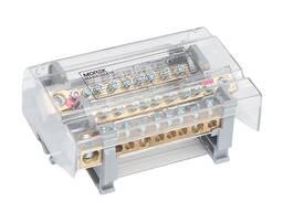 Электротехнические компоненты - фото 4