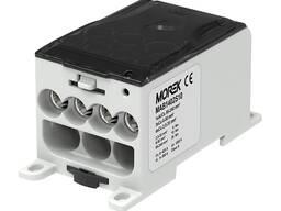 Электротехнические компоненты - фото 5