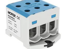Электротехнические компоненты - фото 6