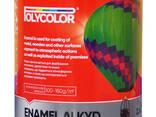 Эмали, лаки, краски, грунтовки, клея(enamels, paints, varnishes, glues, primers) - photo 2