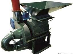 Hammer Mill MD-30/500 (500-900 kg/h) - photo 2