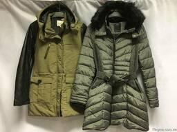 Куртки зима/осень - photo 3