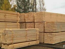 Lumber / Timber from the manufacturer