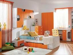 Мебель для детской комнаты - фото 2
