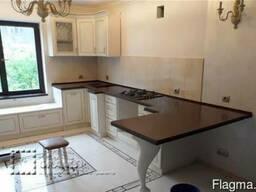 Мебель для кухни на заказ - фото 1