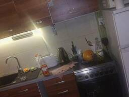 Мелкий ремонт в квартире - фото 2