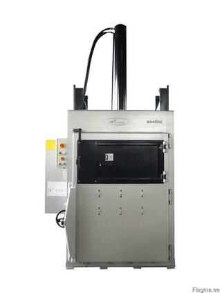 Новый пресс ARTechnic PBe500