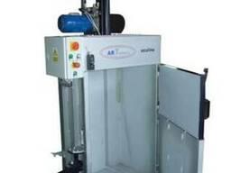 Новый пакетировочный пресс ARTechnic PBe40p - фото 3