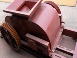 Оборудование для малого бизнеса и мини производства купить
