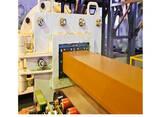 Оборудование мини производства кирпич завод купить - фото 1