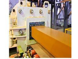 Оборудование мини производства кирпич завод купить