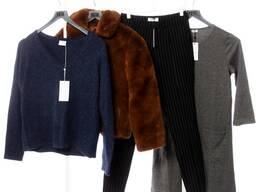 Одежда Секонд и Сток - фото 2