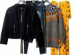 Одежда Секонд и Сток - фото 3