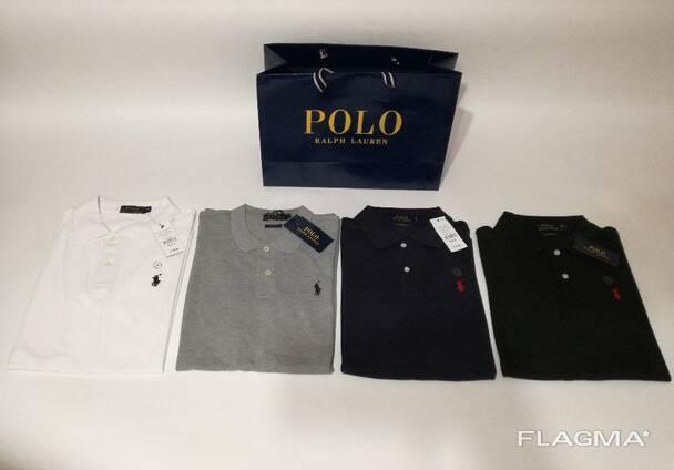 Одежда(Tommy Hilfiger, Ralph Lauren, Hugo Boss, Gant)