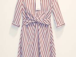 Women`s clothes Only - veromoda
