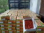 Овощи и Фрукты. Сухо-фрукты - фото 2