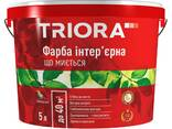 Приглашаем к сотрудничеству дилеров лакокрасочной продукции - photo 6