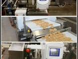 Production of automatic conveyor line - фото 6