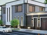 Проектирование дизайн строителство - фото 1