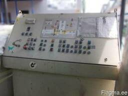 Шкаф управления к прессу Pall Konti 200, 275, 325, 425