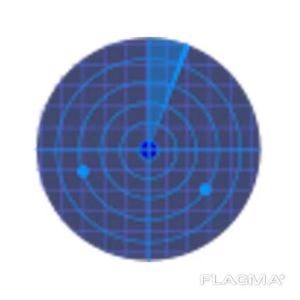 Кадровое агентство Job Radar - все виды HR-услуг