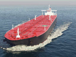 We offer to supply high-quality light Nigerian oil from a direct oil producer in Nigeria.
