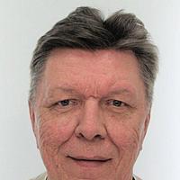 Захаров Константин Викторович