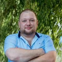 Boyko Sergey Pavlovich