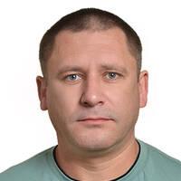 Игорь Думич