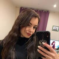 Соколова Карина Андреевна