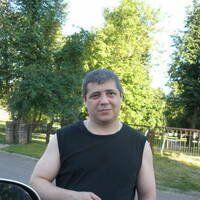 Степченко Алексей Михаилович