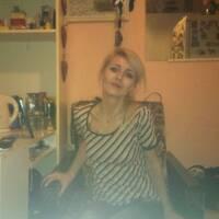 Jersova Svetlana