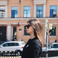 Карина Ярв