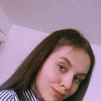 Parno Polina Vassiljevna