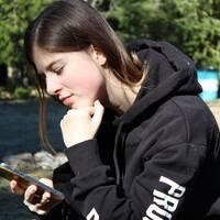Магжанова Рената Рушановна