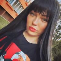 Shitova Elena