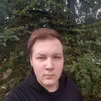 Dugin Aleksei