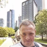 Олег Жиров