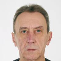 Felko Andrejs Stanislavovich