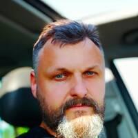 Гуменюк Игорь